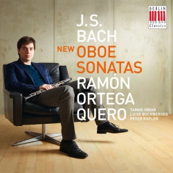 bach_cd_ramon