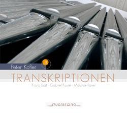 transkriptionen_CD